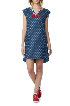 Annie 50 Take It Easy Dress - Product List Image
