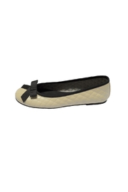 Annik Flats Coco Flats - Front cropped
