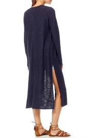 360 Cashmere Annora Sweater - Front full body