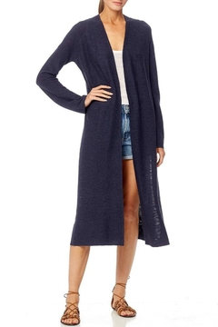 360 Cashmere Annora Sweater - Product List Image