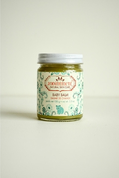 Anointment Baby Balm 100g - Alternate List Image