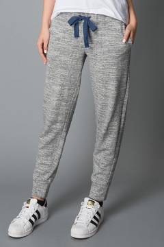Shoptiques Product: Hailey Sweatpants