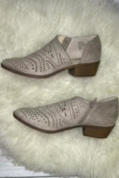 Not Rated Anouk bootie - Product List Image