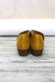 Not Rated Anouk bootie - Product Mini Image