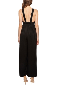 Rachel Zoe Anouk Jumpsuit - Alternate List Image