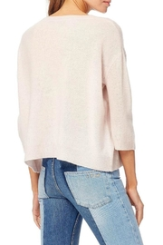 360 Cashmere Anouk Sweater - Front full body