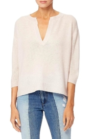 360 Cashmere Anouk Sweater - Front cropped