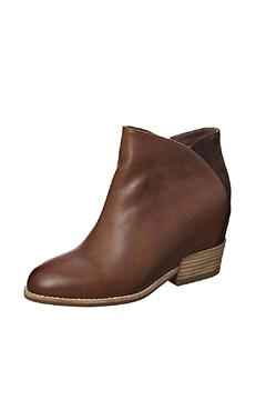Antelope 762 Ankle Bootie - Product List Image