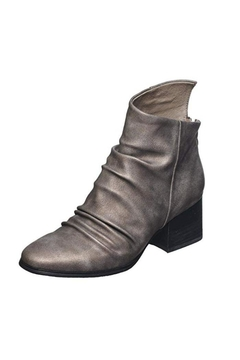 Antelope Hollie Booties - Product List Image