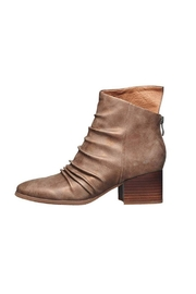 Antelope Hollie Booties - Front full body