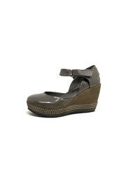 Antelope Kristy Wedges - Product Mini Image
