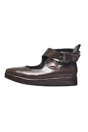 Antelope Pia Shoes - Front full body