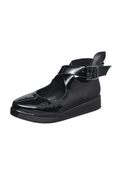 Antelope Pia Shoes - Product List Image