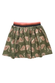 Anthem of the Ants Academy Skirt - Product Mini Image
