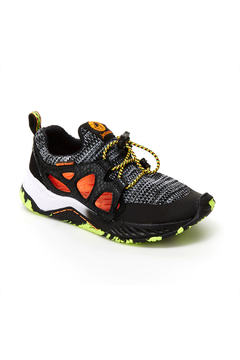 Jambu Anthozoa-G Outdoor Sneakers - Alternate List Image
