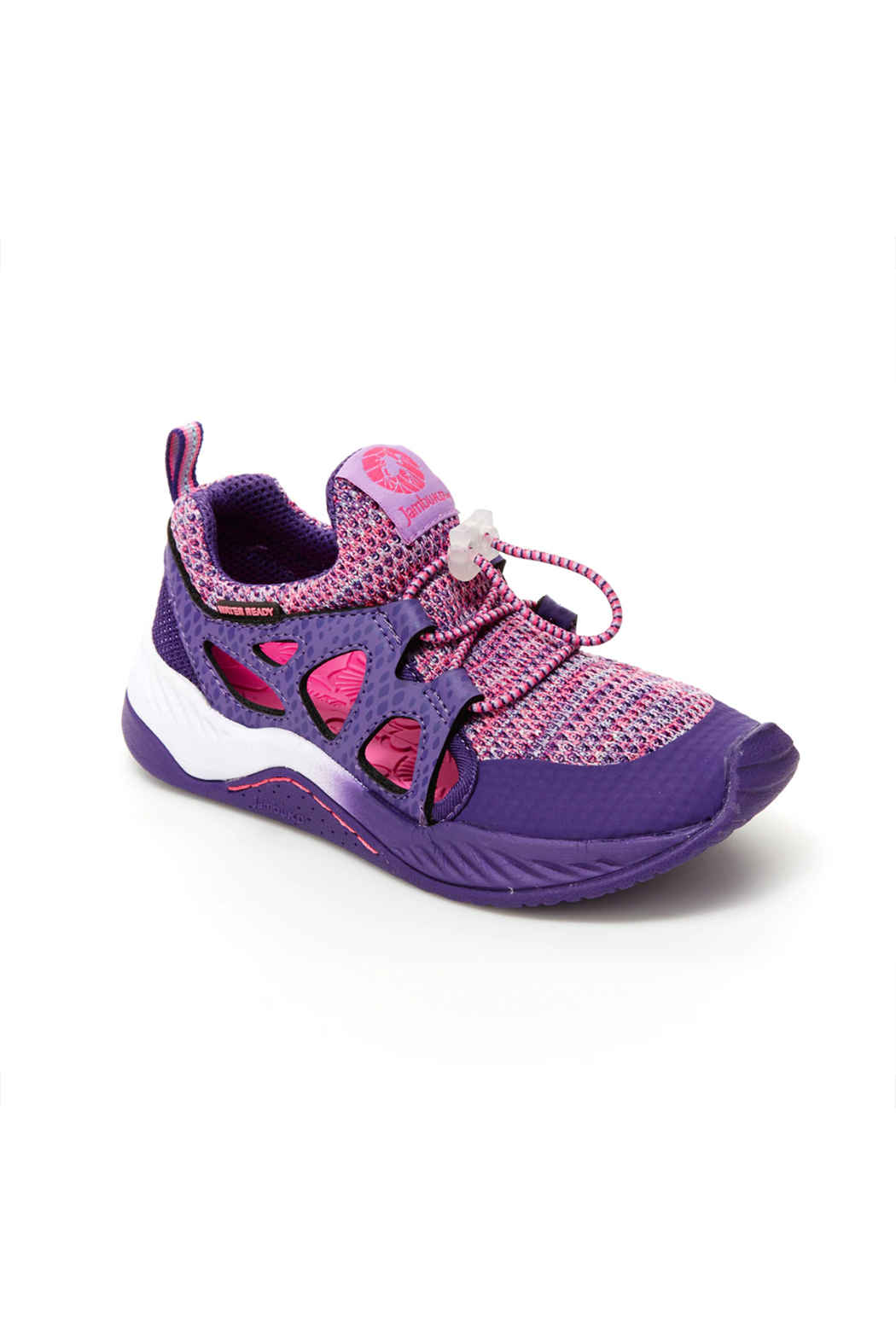 Jambu Anthozoa-G Outdoor Sneakers - Front Cropped Image