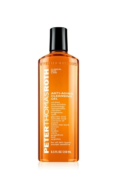 Peter Thomas Roth Anti-Aging Cleansing Gel - Product List Image