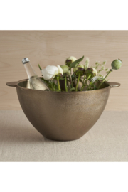 The Collective Antique Brass Party Bucket - Product Mini Image