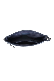 Vendula London Antiques Shop Pouch-Bag - Other