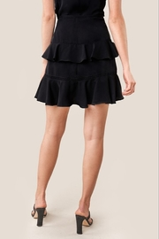 Sugarlips Anton Skirt - Side cropped