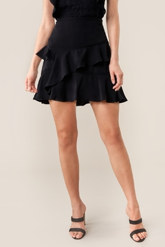 Shoptiques Product: Anton Skirt