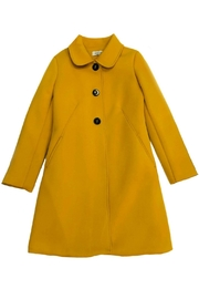 ANTONELLO SERIO Fashion Coat - Product Mini Image