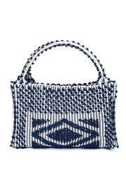 Antonello Tedde Monte Bleu Bag - Product Mini Image
