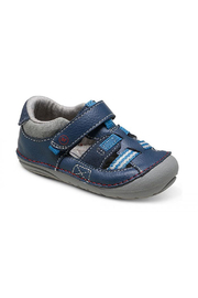 Stride Rite Antonio Soft Motion Sandal - Product Mini Image