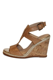Antonio Melani Melani T-Strap Wedge - Product Mini Image