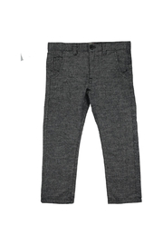 Me & Henry Antony Pants - Front cropped