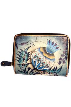 Shoptiques Product: Bewitching Card Case
