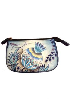 Shoptiques Product: Bewitching Coin Purse