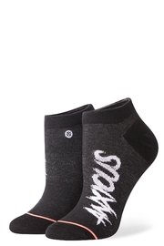 Stance Anxious Tab Socks - Product Mini Image