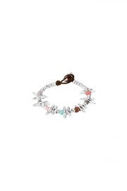 Uno de 50 Any Time Bracelet - Product Mini Image