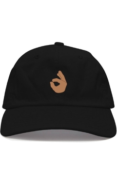 Shoptiques Product: A Ok Hat