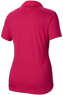 Columbia Sportswear Anytime Casual Polo - Alternate List Image