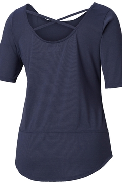 Columbia Sportswear Anytime Casual Top - Alternate List Image