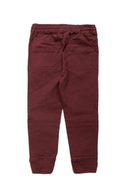 Superism  Aiden Jogger - Product Mini Image