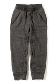 Appaman Grayson Sweatpants - Product Mini Image