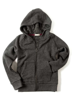 Shoptiques Product: Ludlow Hoodie