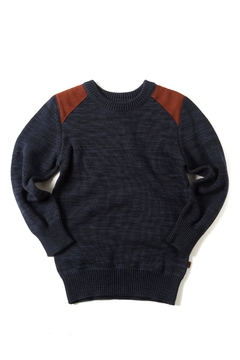 Shoptiques Product: Skillman Sweater