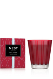 Nest Fragrances Apple  Blossom Classic Candle - Front cropped