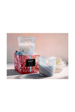 Nest Fragrances Apple Blossom Specialty 3-Wick Candle - Alternate List Image