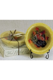 habersham candle Apple Brandy  Candle - Product Mini Image