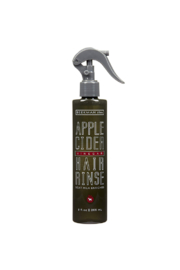 Beekman Apple Cider Hair Rinse - Front cropped