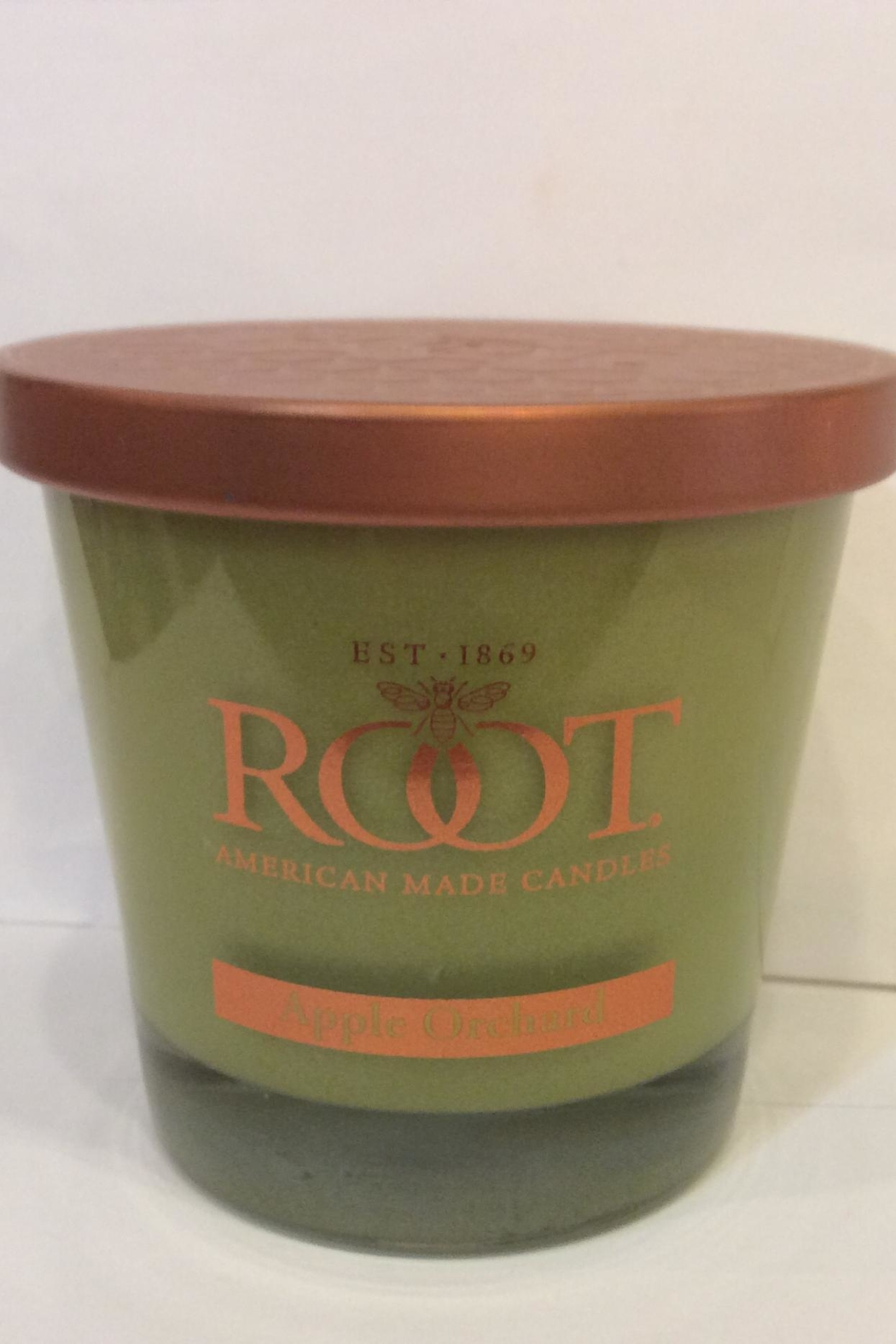Root Candle Apple Orchard Candle - Main Image