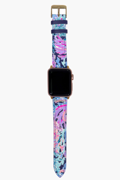 Shoptiques Product: Apple Watch Band 38mm/40mm