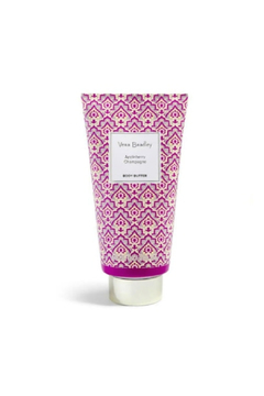 Shoptiques Product: Appleberry Champagne Body Butter