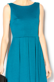 Apricity January Bow Dress - Other