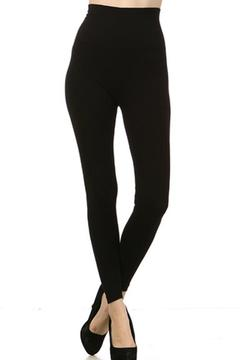 Apricot Magic Leggings - Product List Image